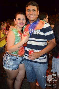 Jaguar Fest 2015 - Domingo - Foto 92