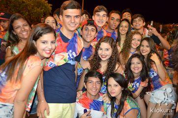 Jaguar Fest 2015 - Domingo - Foto 93