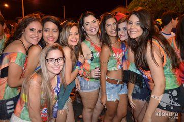 Jaguar Fest 2015 - Domingo - Foto 95
