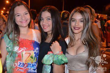 Jaguar Fest 2015 - Domingo - Foto 96
