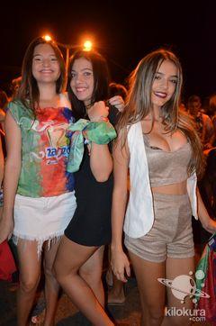 Jaguar Fest 2015 - Domingo - Foto 97