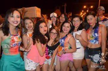 Jaguar Fest 2015 - Domingo - Foto 99