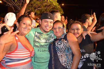 Jaguar Fest 2016 - Sexta-feira - Foto 131