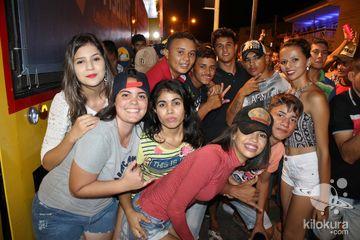 Jaguar Fest 2016 - Sexta-feira - Foto 156