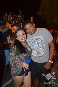 Jaguar Fest 2016 - Sexta-feira - Foto 174