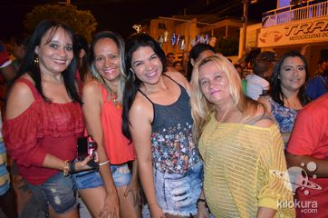 Jaguar Fest 2016 - Sexta-feira - Foto 175