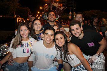 Jaguar Fest 2016 - Sexta-feira - Foto 228