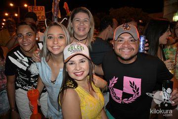 Jaguar Fest 2016 - Sexta-feira - Foto 230