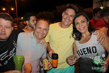 Jaguar Fest 2016 - Sexta-feira - Foto 239