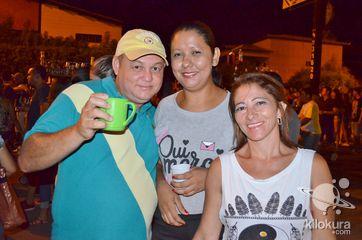 Jaguar Fest 2016 - Sexta-feira - Foto 262