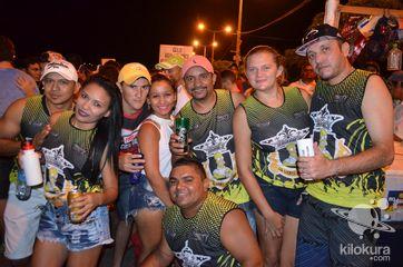 Jaguar Fest 2016 - Sexta-feira - Foto 31