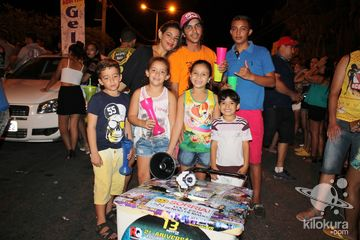 Jaguar Fest 2016 - Sexta-feira - Foto 32