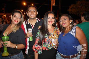 Jaguar Fest 2016 - Sexta-feira - Foto 33