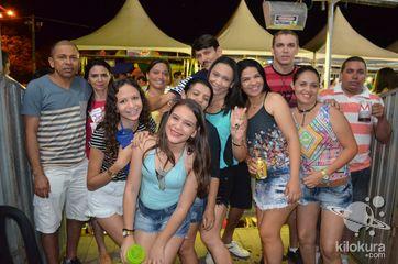 Jaguar Fest 2016 - Sexta-feira - Foto 334