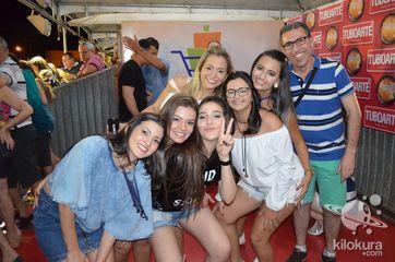 Jaguar Fest 2016 - Sexta-feira - Foto 348