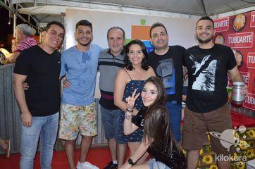 Jaguar Fest 2016 - Sexta-feira - Foto 350