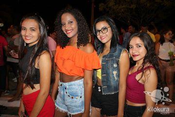 Jaguar Fest 2016 - Sexta-feira - Foto 49