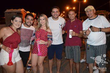 Jaguar Fest 2016 - Sexta-feira - Foto 53