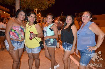 Jaguar Fest 2016 - Sexta-feira - Foto 88
