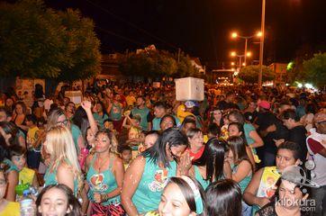 Jaguar Fest 2016 - Bloco Zanzuê Kids - Foto 214