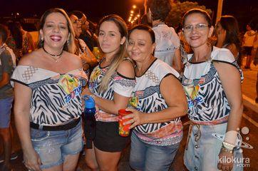 Jaguar Fest 2016 - domingo - Foto 10