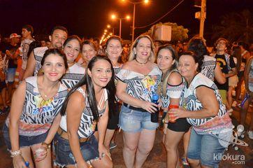 Jaguar Fest 2016 - domingo - Foto 11