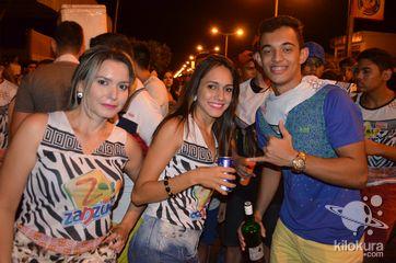 Jaguar Fest 2016 - domingo - Foto 111