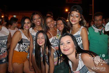 Jaguar Fest 2016 - domingo - Foto 114