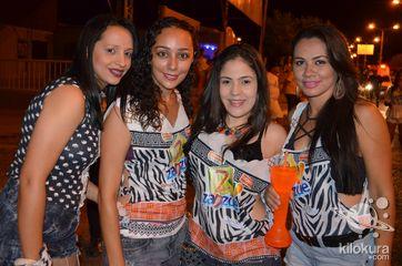 Jaguar Fest 2016 - domingo - Foto 129