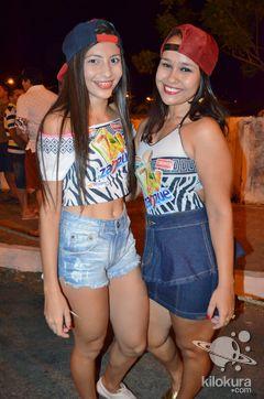Jaguar Fest 2016 - domingo - Foto 18