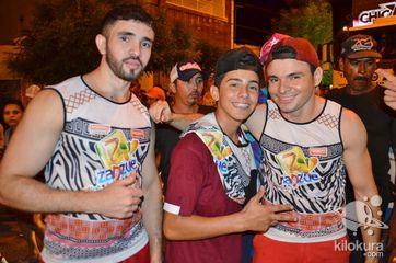 Jaguar Fest 2016 - domingo - Foto 184