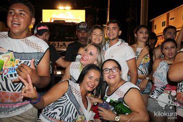 Jaguar Fest 2016 - domingo - Foto 188