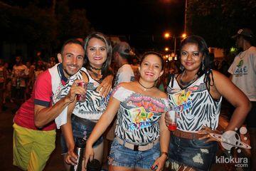 Jaguar Fest 2016 - domingo - Foto 198