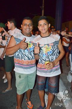 Jaguar Fest 2016 - domingo - Foto 200