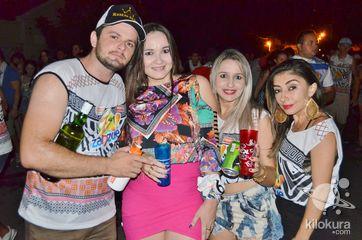 Jaguar Fest 2016 - domingo - Foto 206