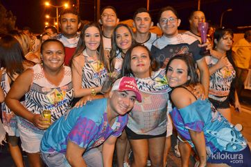 Jaguar Fest 2016 - domingo - Foto 225