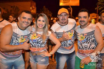 Jaguar Fest 2016 - domingo - Foto 229