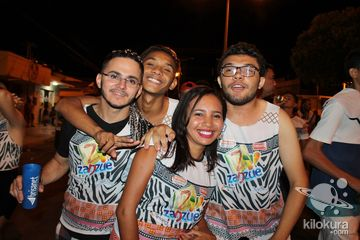 Jaguar Fest 2016 - domingo - Foto 230