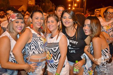 Jaguar Fest 2016 - domingo - Foto 232