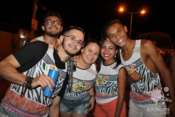 Jaguar Fest 2016 - domingo - Foto 233