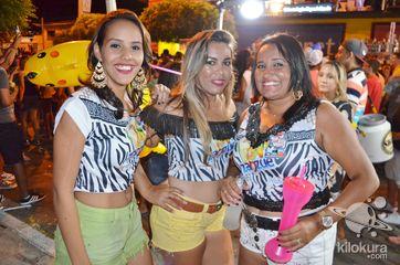 Jaguar Fest 2016 - domingo - Foto 251