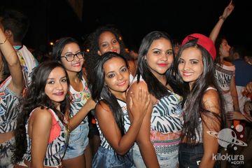 Jaguar Fest 2016 - domingo - Foto 27