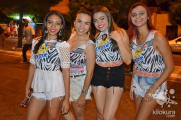 Jaguar Fest 2016 - domingo - Foto 303