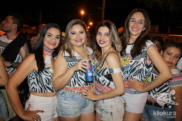 Jaguar Fest 2016 - domingo - Foto 319
