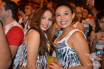 Jaguar Fest 2016 - domingo - Foto 334