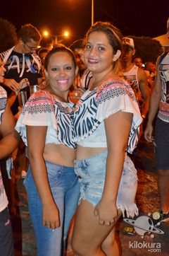 Jaguar Fest 2016 - domingo - Foto 343