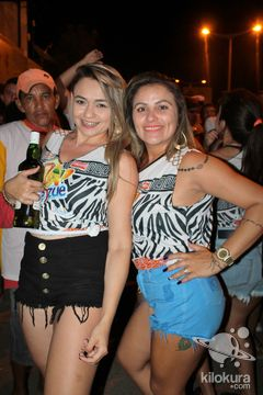 Jaguar Fest 2016 - domingo - Foto 351