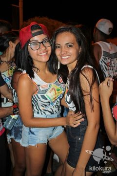 Jaguar Fest 2016 - domingo - Foto 352
