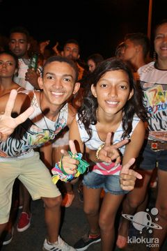 Jaguar Fest 2016 - domingo - Foto 356