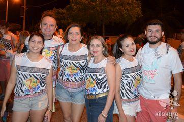 Jaguar Fest 2016 - domingo - Foto 38